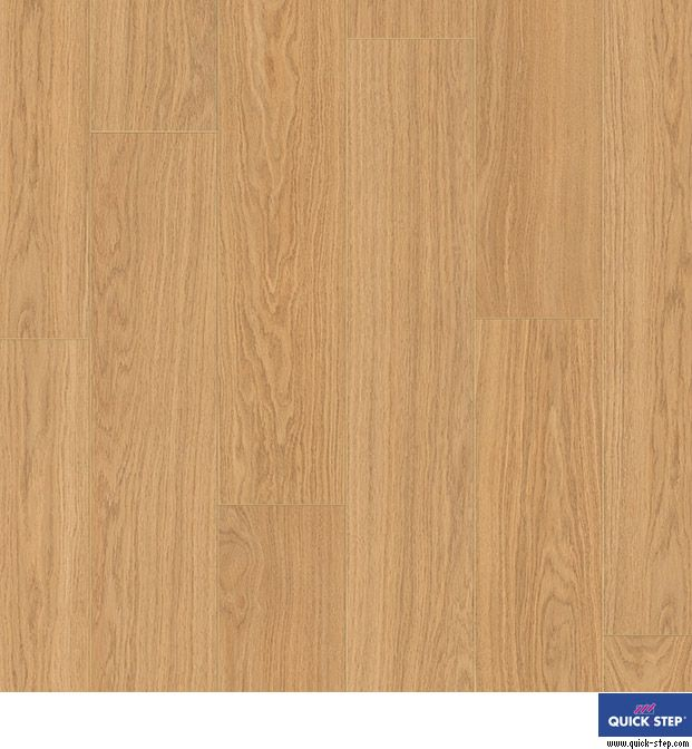 Laminat Perspective Wide /  Dąb naturalny olejowany, deska / UFW1539