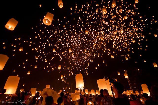 2012年に開催される世界のビッグイベント&フェスティバル | トラベルハック|あなたの冒険を加速する