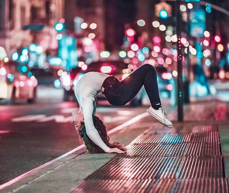Sofie dossi bendthelimits sophie dossie in 2019 sofie dossi dance photography flexibility - Sofie dossi gymnastics ...