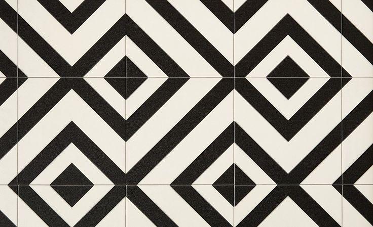 Les 436 meilleures images propos de id es pour la maison for Moquette motif geometrique