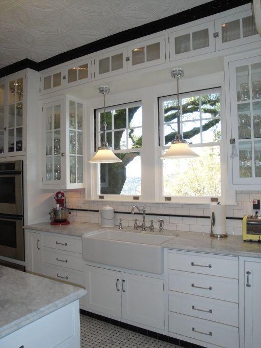 best 25+ oak kitchen remodel ideas on pinterest | diy kitchen