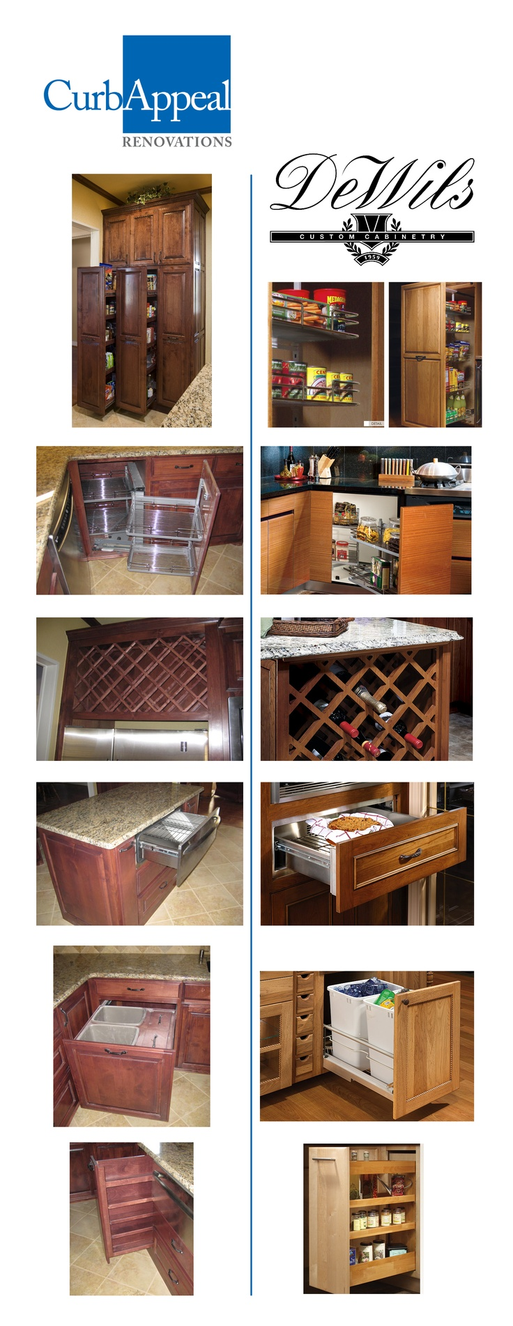 best images about a foodieus kitchen on pinterest custom