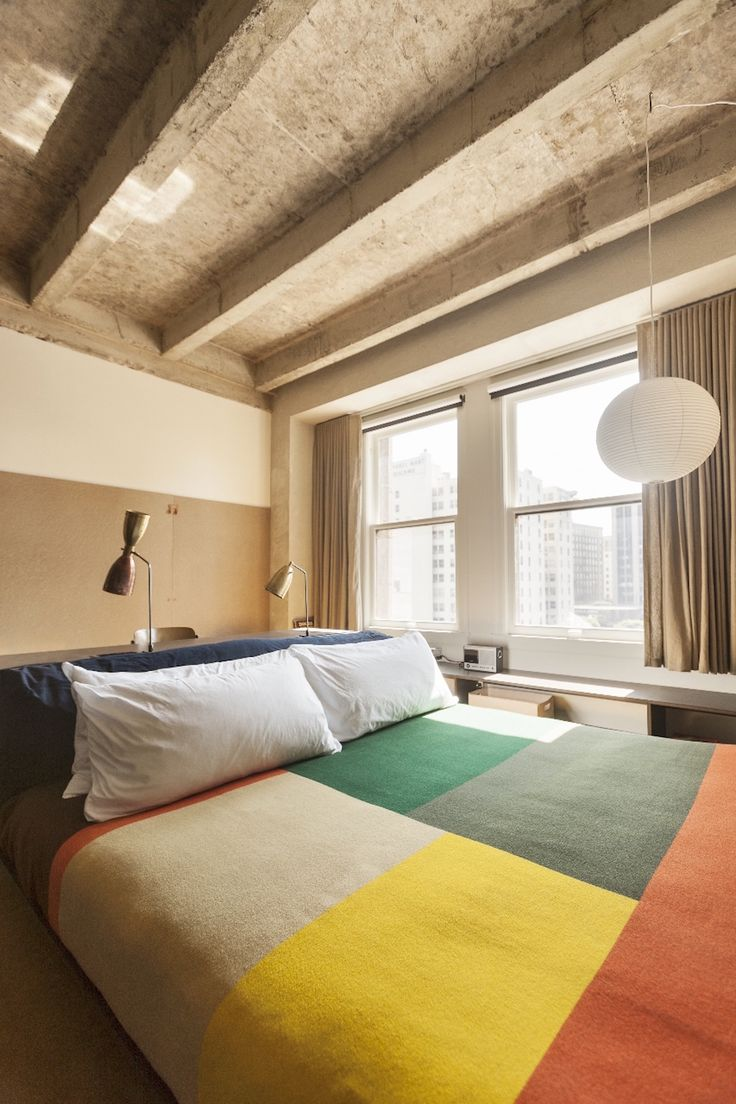 ace hotel fitness - Google 검색