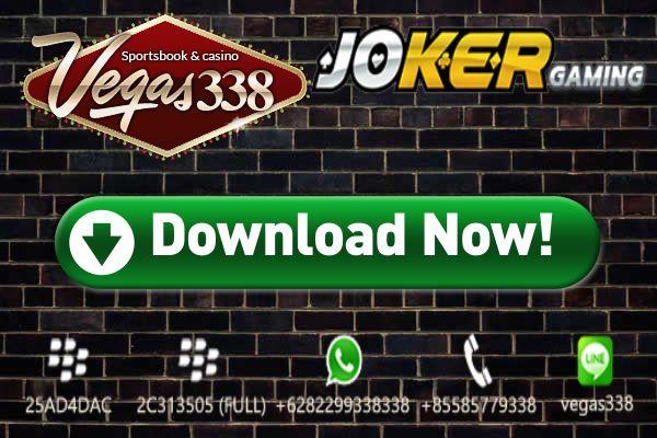 98370a1bc9efaae19d00194fe6dff04c Download Joker123 Secara Mudah
