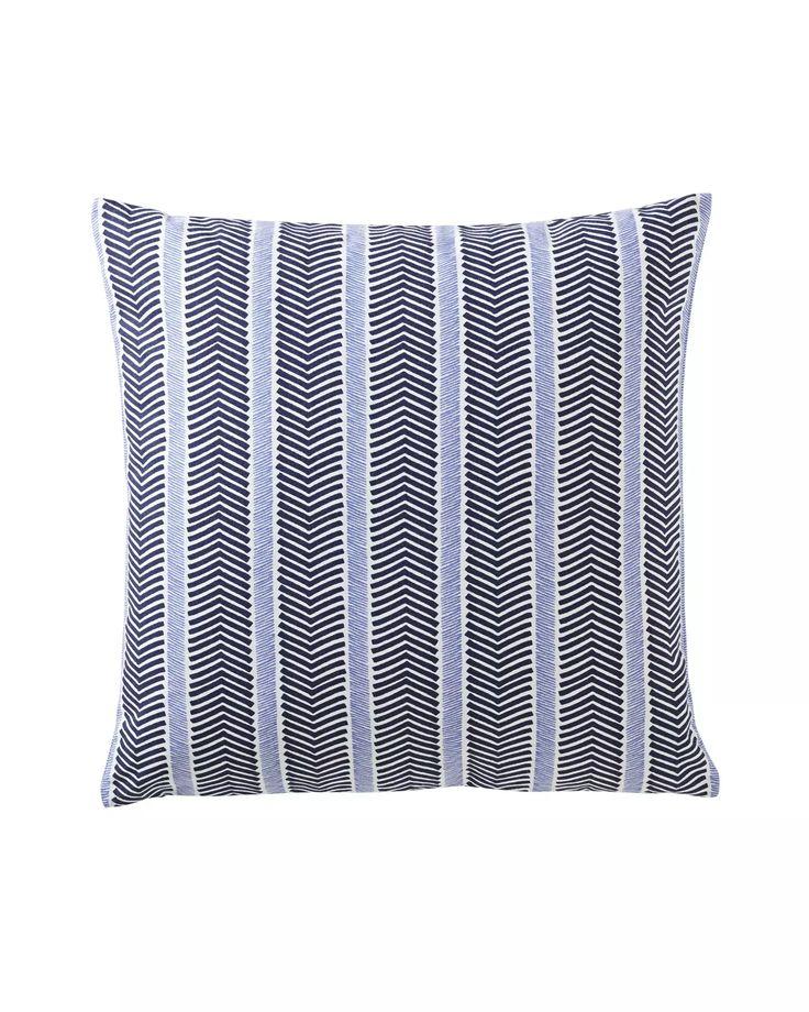 Herringbone Pillow CoversHerringbone Pillow Covers