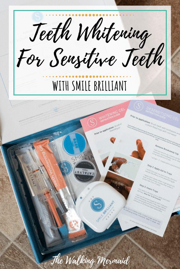 Best At Home Teeth Whitening Kit – Vegan & Cruelty Free