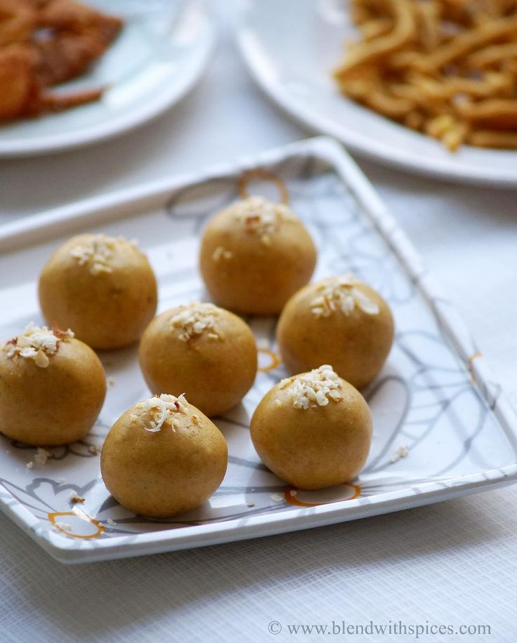 Easy indian christmas sweets recipes