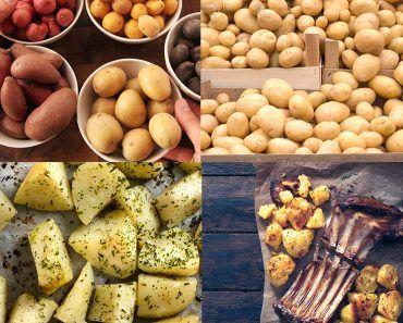 El pan ezequiel brinda múltiples beneficios para la salud del organismo, es un pan hecho a base de legumbres y cereales (germinados), su sabor y textura ...