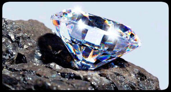 Round Diamonds in Dallas Texas from our website at http://diamondexchangedallas.com/round-diamonds-dallas-tx/