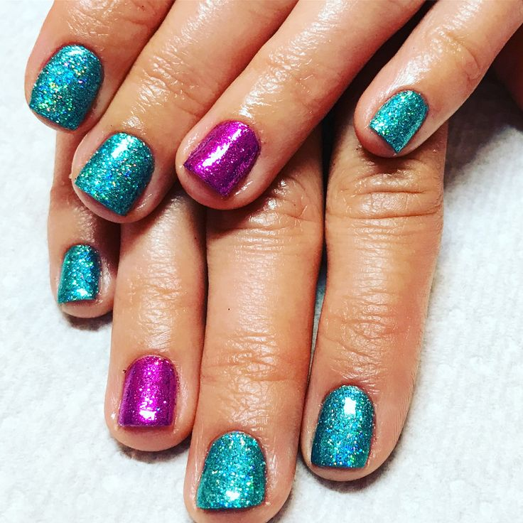 Top Nails Game Online Nail Studio Game Online: 25+ Best Ideas About Purple Glitter Nails On Pinterest