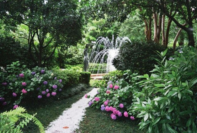 68 best historic monroe louisiana images on pinterest monroe louisiana frances o 39 connor and twin for The gardens at monroe