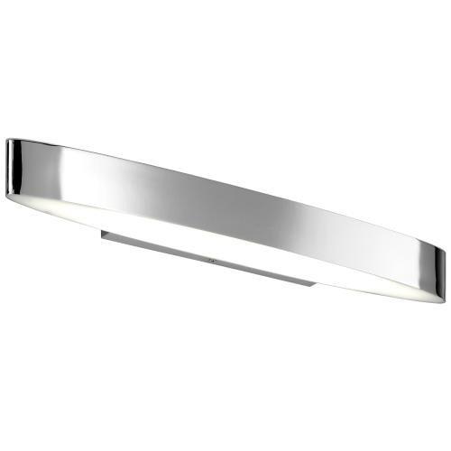 Amazing TRIO LED Badezimmer Wandlampe HO Jetzt bestellen unter https moebel ladendirekt