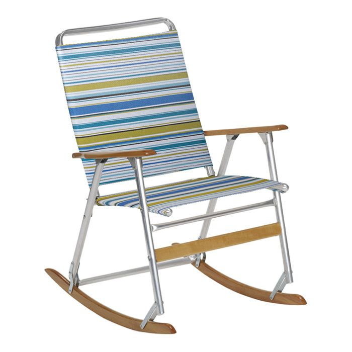 best 25 portable rocking chair ideas on pinterest when. Black Bedroom Furniture Sets. Home Design Ideas