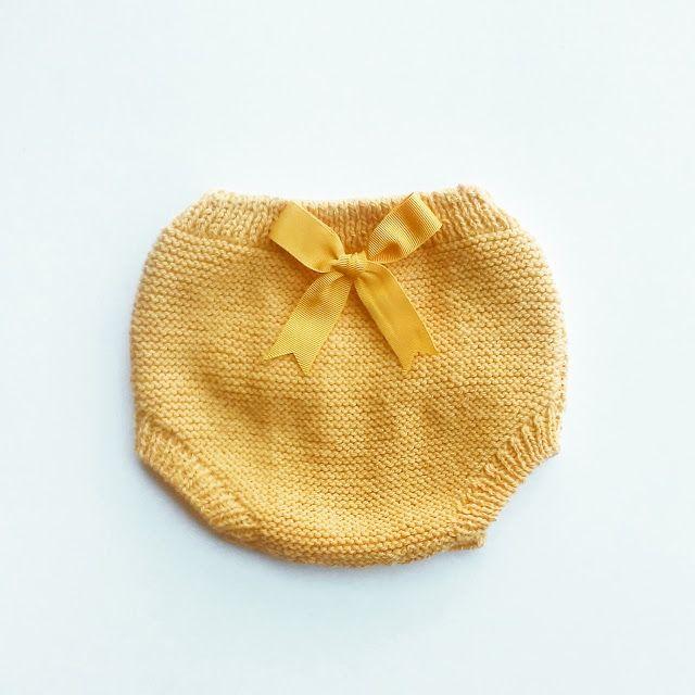 Loja atelier C & S: Moustard baby soaker