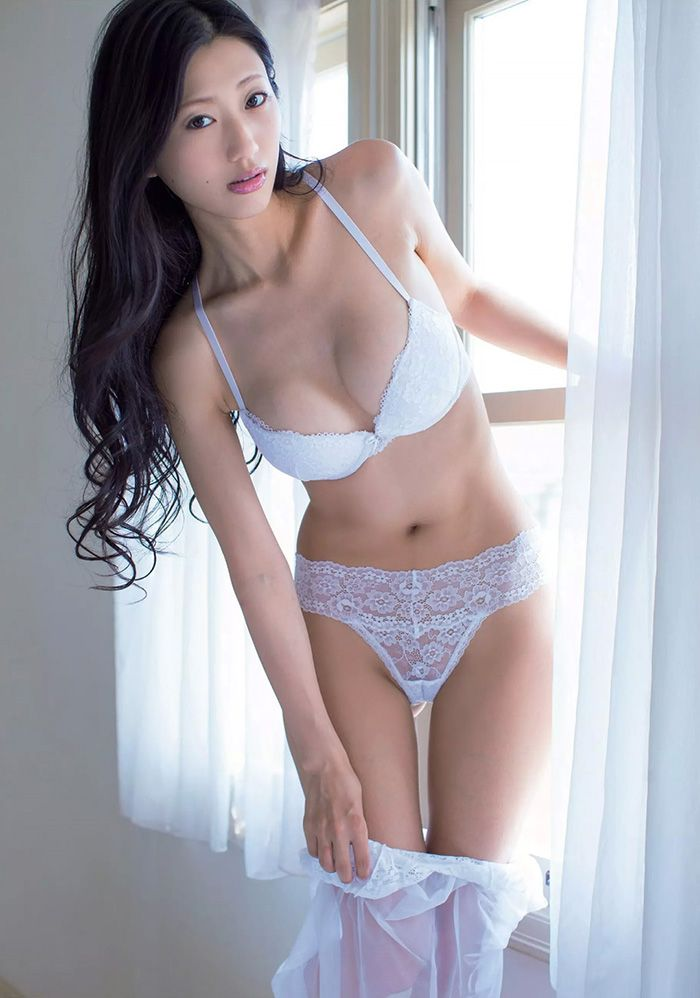 Asian Woman And Not As 109