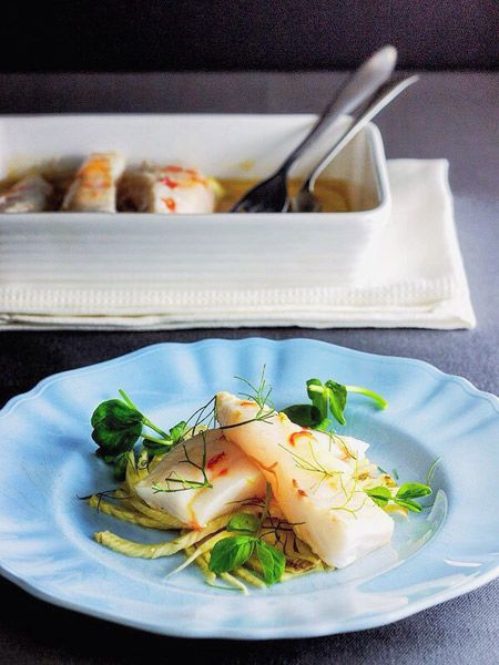 1000+ ideas about John Dory Fish on Pinterest | John Dory, Dory Fish ...