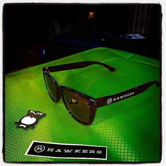 Tendencias en la red: Comprar Hawkers: la clave para tener gafas de sol baratas y modernas