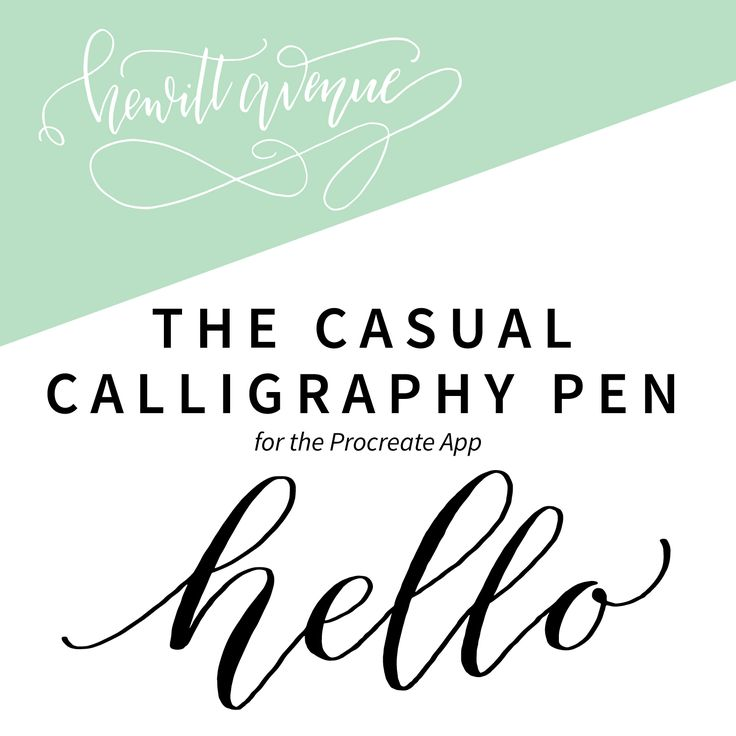 Best learn calligraphy ideas on pinterest