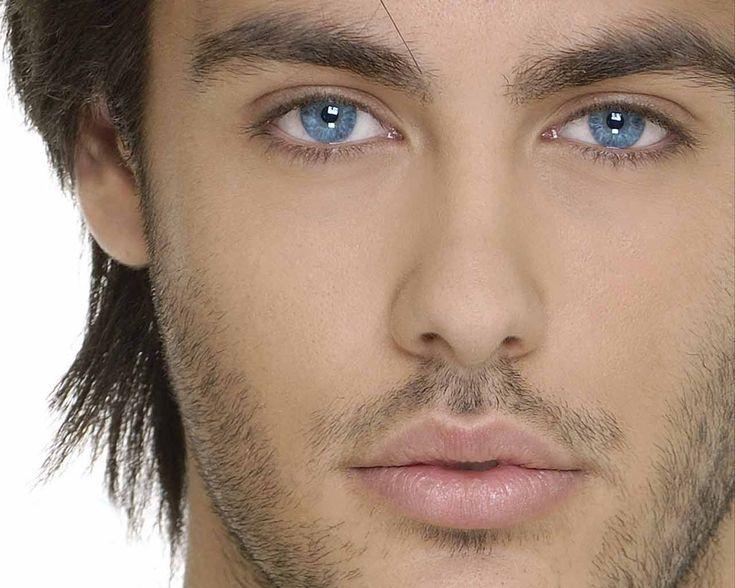 man eyes kostas martakis blue eyes greek singer. Black Bedroom Furniture Sets. Home Design Ideas