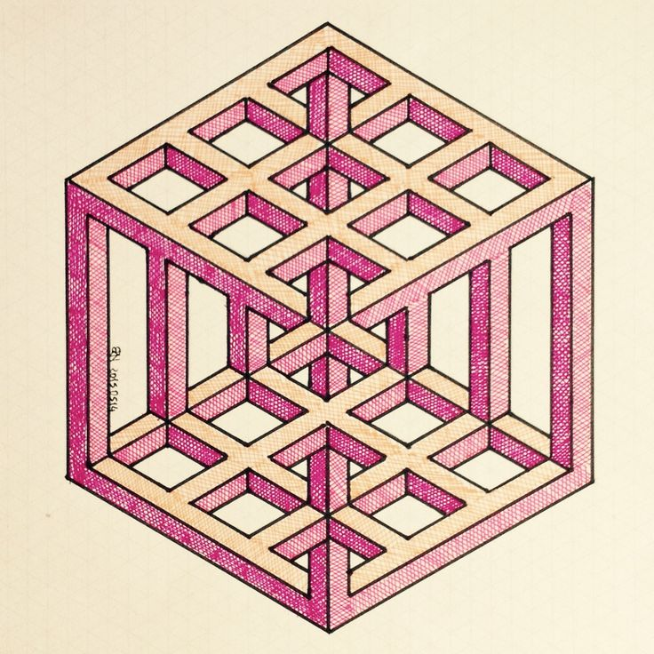 1000+ Ideas About Isometric Grid On Pinterest