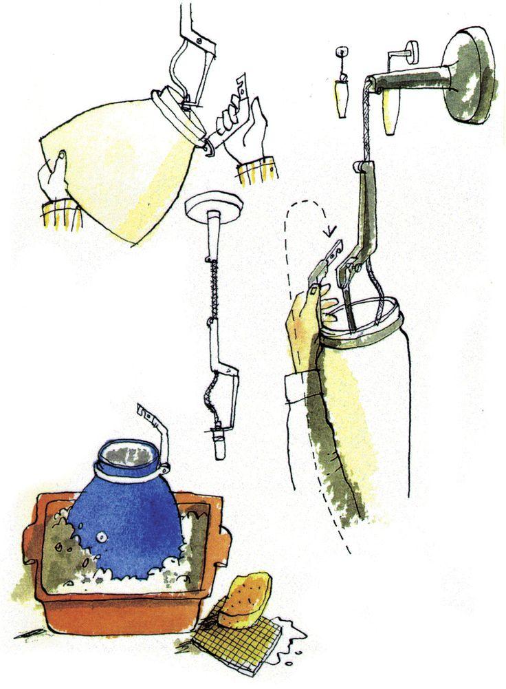 GLASSGLASS #MicheleTranquillini http://www.luceplan.com/Prodotti/1/2/136/GlassGlass