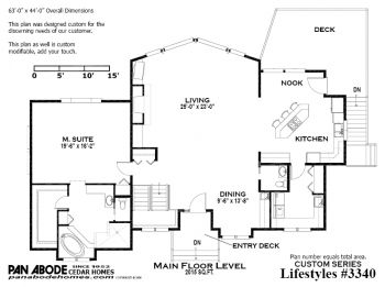 Draw up house floor plans moreover House Plan 40819DB besides Modern Flat Roof Homes besides Icf Concrete Home Plans moreover Ranch Home Interior Designs. on icf house plans