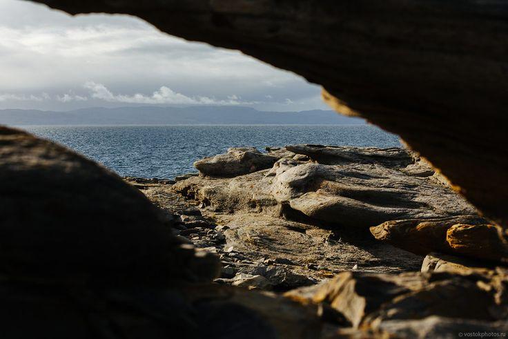 Путешествие на край земли « FotoRelax