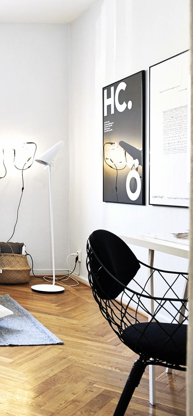 best 25 ikea discount ideas on pinterest diy chair cushions via nordicdays nl black and white wire chair ikea stockholm