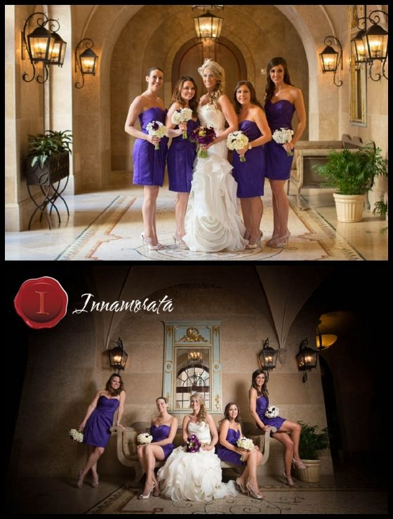 Arthur M Blank Family Foundation House Atlanta Georgia Wedding Photographer