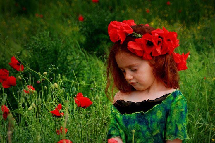 Csodálatos idézetek a kertről, a kertészkedésről: nagy emberek híres és kevésbé ismert magvas gondolatai kertről, kertészkedésről https://balkonada.hu/idezetek-kertrol-kerteszkedesrol/