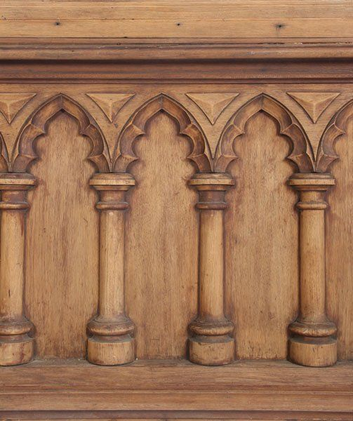Best images about carved wooden panels on pinterest