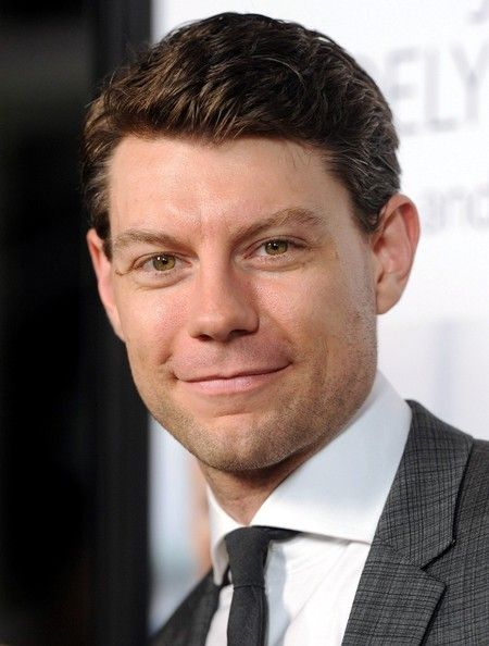 Almost Famous : Patrick Fugit