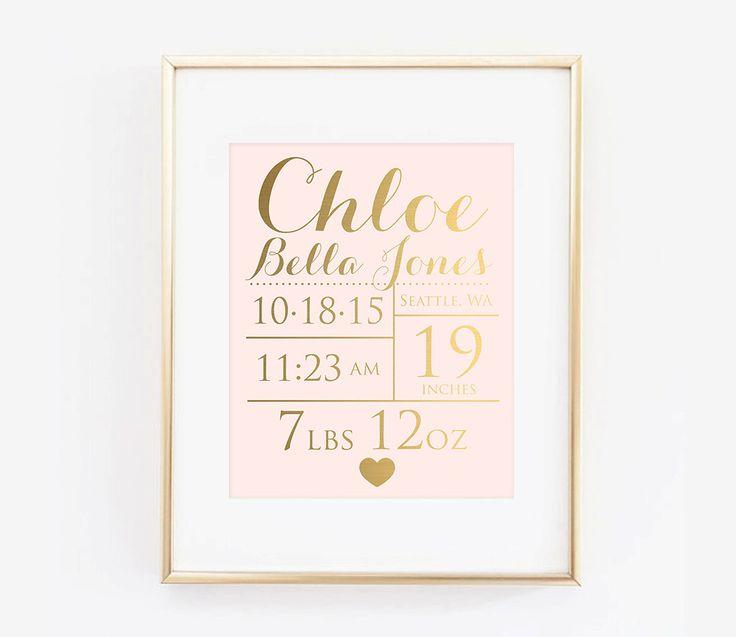83 best BABY GEBOORTE KAARTJES images – Custom Baby Announcements