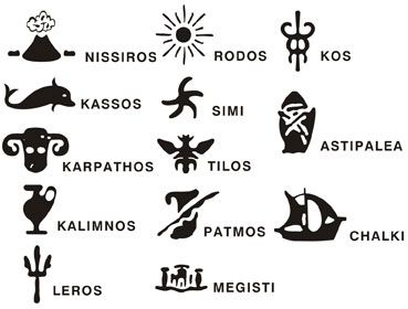 69 Best Images About Greekology On Pinterest  Hercules. Trial Signs. Christening Banners. Math Subject Lettering. Motorcycle Signs. Song Lyric Lettering. Sims 3 Murals. Keith Logo. Photoshop Banners