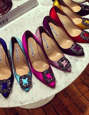 where to buy manolo blahnik shoes in singapore