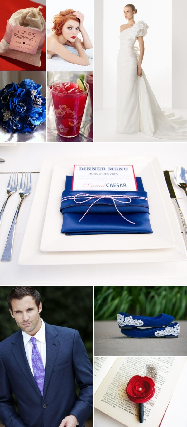28 best Superhero Wedding Inspiration images on Pinterest ...