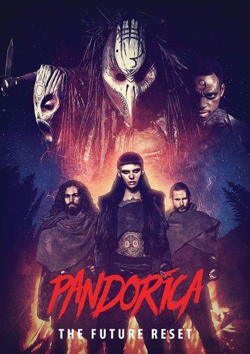 Download Film Teleios 2017