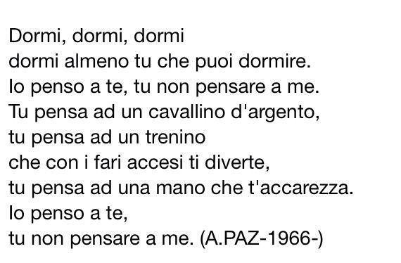 Andrea Pazienza.