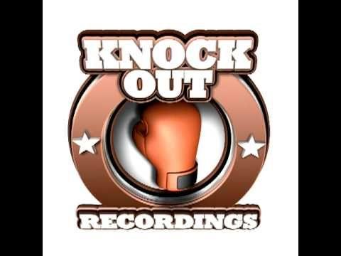 Damaged - Knock Out (Imil Remix)