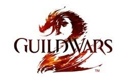 Dulfy's walkthroughs - GuildWars 2