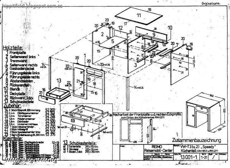 vw bus wiring diagram pdf