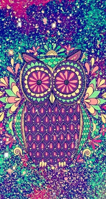30+ Trendy Ideas For Wallpaper Iphone Trippy Girly