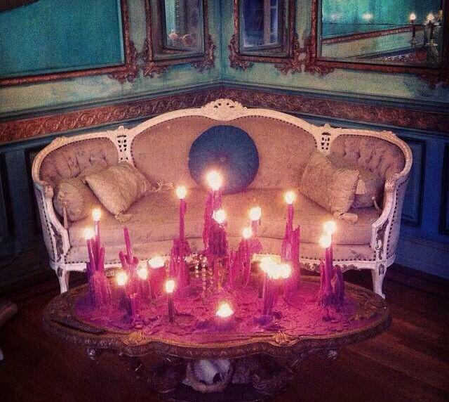 Best 36 The Singing Bones images on Pinterest | Jack o\'connell, Jack ...