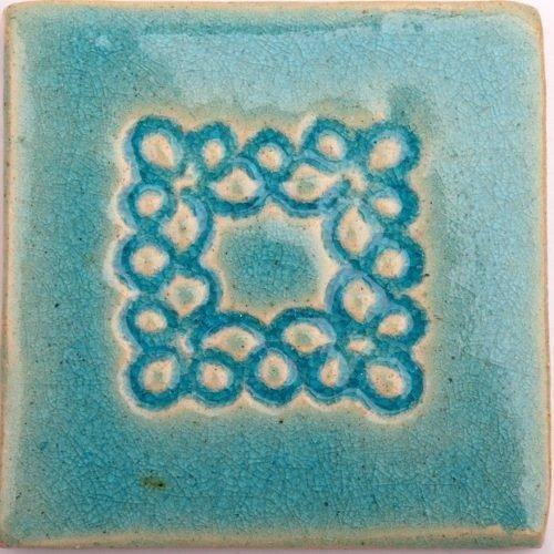 http://www.sklepludowy.pl/ceramiczy-kafel-dekor-folk