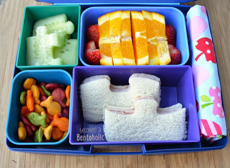 17 best images about bento lunch box ideas on pinterest pepperoni kid lunc. Black Bedroom Furniture Sets. Home Design Ideas