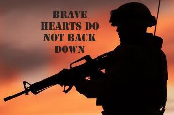 images withsayings about sons | My Thoughts Exactly...#2 HOOAH ...