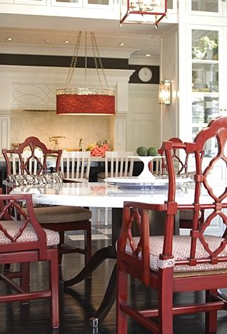 91 Best Images About Red White And Blue Chinoiserie On