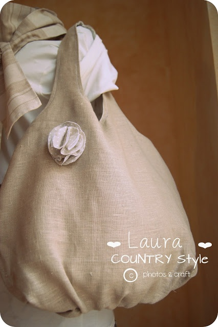 """Country style: Collection spring 2013 """"Semplicity"""""""