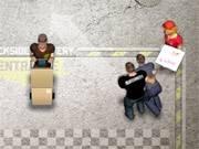 Recomandam joculete cu macara jocuri http://www.jocuripentrucopii.ro/tag/robotboy sau similare