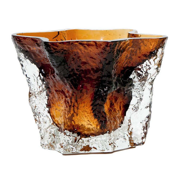 """""""Kumela"""" Vase by Kai Blomquist for Riihimäki 